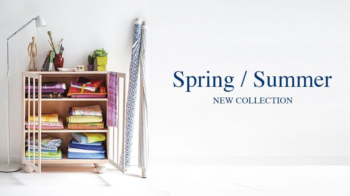 nuova-collezione-caleffi