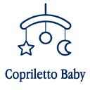 icona copriletto baby caleffi