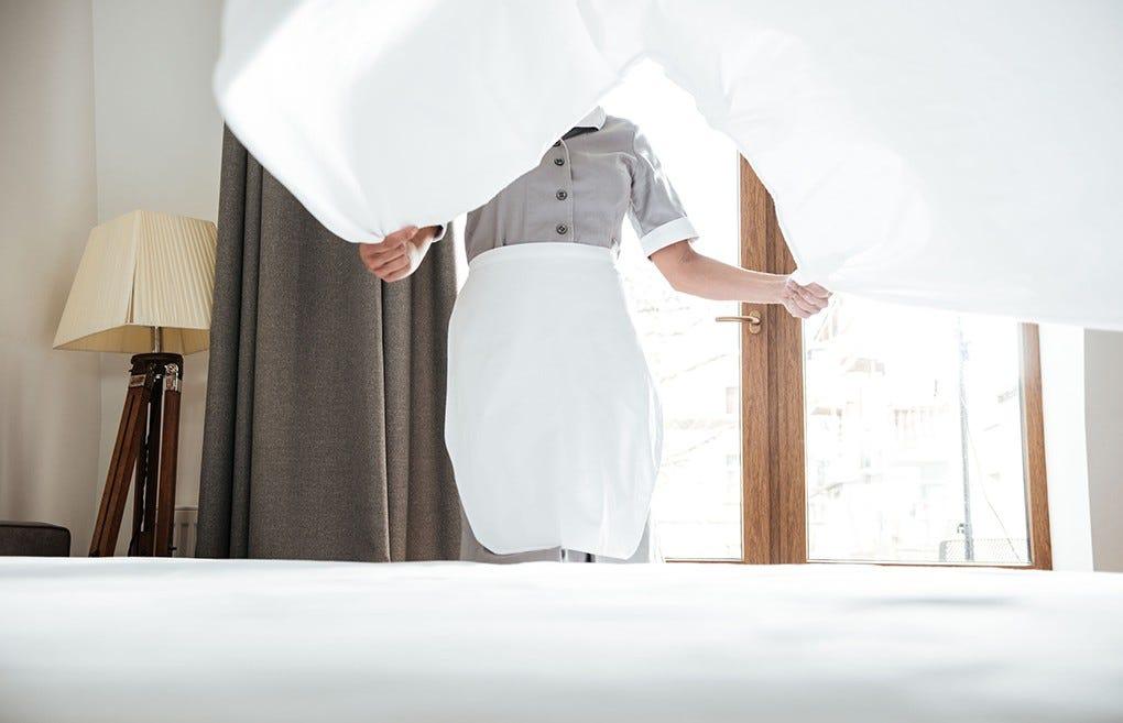 Come Togliere Le Macchie Di Sangue Dalle Lenzuola Caleffi Blog